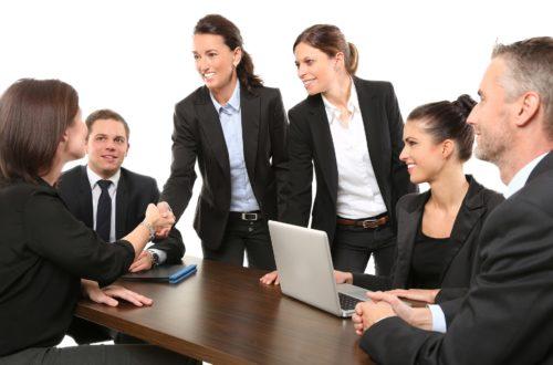Pourquoi faut-il avoir des mentors pour réussir
