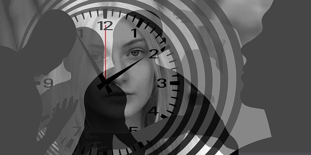 Comment arrêter la procrastination ? post thumbnail