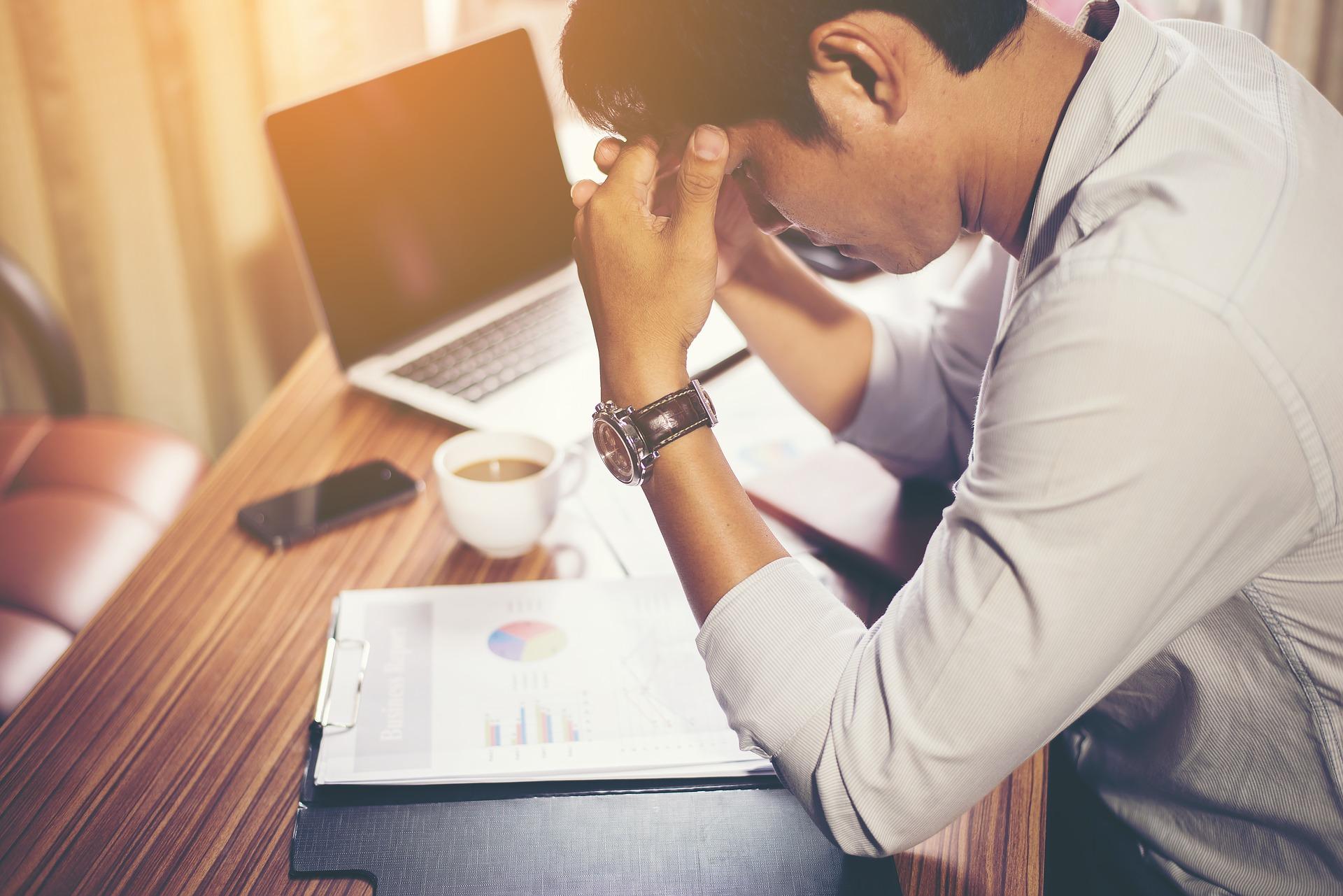 5 façons d'arrêter la culpabilité et de commencer à s'affirmer post thumbnail