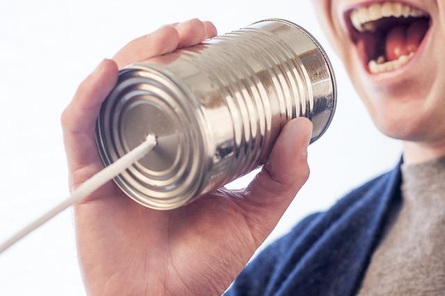 Comment être plus positif ? – Leçon 1/3 : le langage post thumbnail